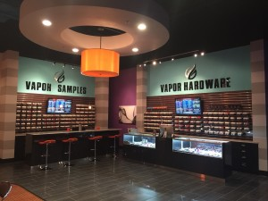 Vape Shop Houston