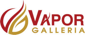 Vapor Galleria South Loop Houston