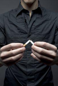 electronic cigarettes stockists NZ