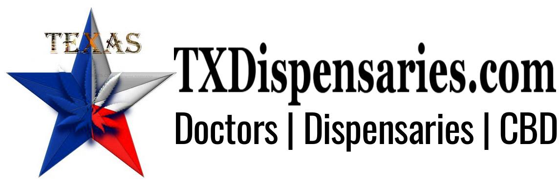 TXD Banner